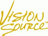 Kenai Vision Center