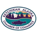 Greater Ketchikan Chamber of Commerce