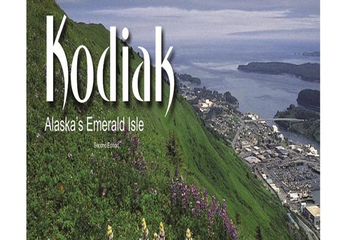 Kodiak Area Chamber of Commerce
