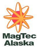 MagTec Alaska LLC