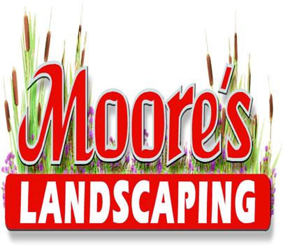 Moore's Landscaping LLC