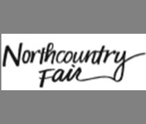 Northcountry Fair