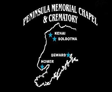 Peninsula Memorial Chapel, Inc.