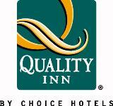 Quality Inn, Kenai