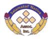 Salamatof Native Association, Inc.