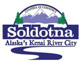 Soldotna Chamber of Commerce