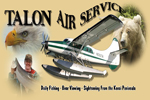 Talon Air Service