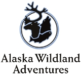Alaska Wildland Adventure Inc, Kenai Riverside Fishing