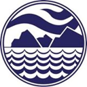 Unalaska Convention & Visitors Bureau