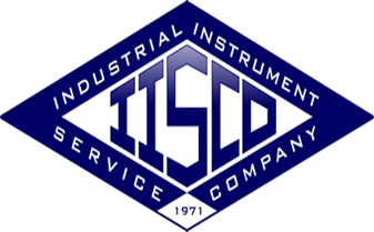 Industrial Instrument Service Inc.