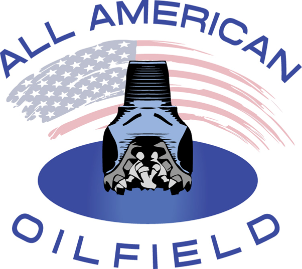 All American Oilfield LLC