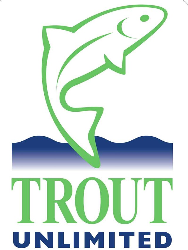 Kenai Peninsula Trout Unlimited