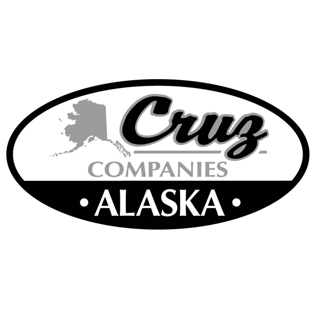 Cruz Companies