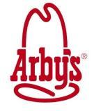 Arby's - Zan, Inc.