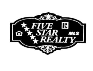 Five Star Realty, LLC