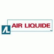 Airgas - An Air Liquide Company
