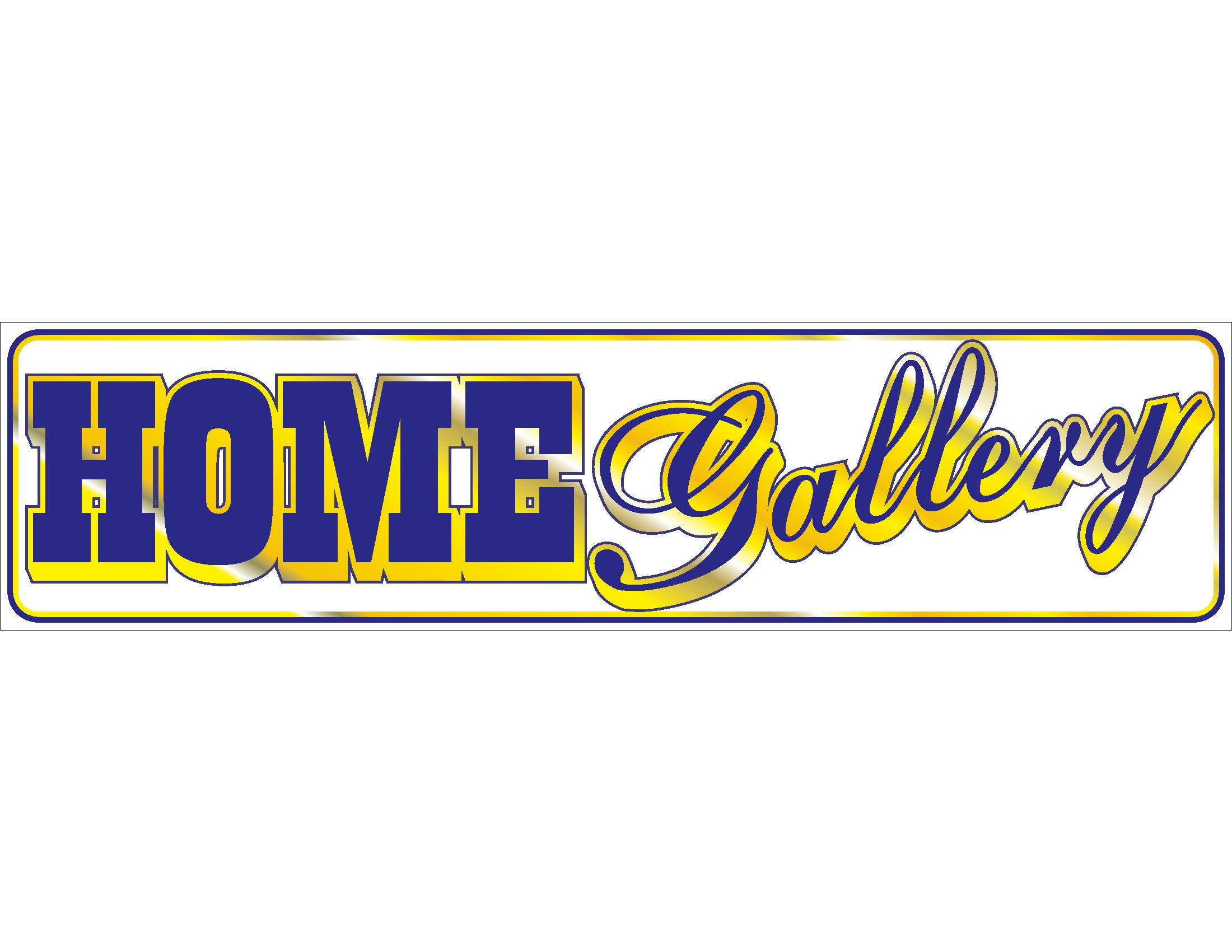 Home Gallery Furniture & Flooring