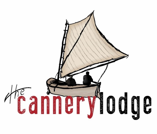 The Cannery Lodge, PRL Logistics, Inc