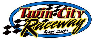 Kenai Peninsula Racing Lions Twin City Raceway