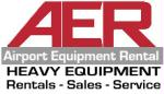 Airport Equipment Rentals, Inc.