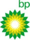 BP Alaska