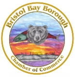 Bristol Bay Borough Chamber of Commerce