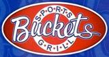 Buckets Sports Grill