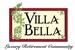 Villa Bella of Clinton Township