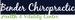 Bender Chiropractic Health & Vitality Center