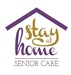 Stay at Home/Senior Care