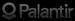 Palantir Technologies, Inc.