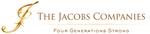 The Jacobs Companies, Inc.