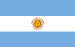 Consulate General of Argentina in Atlanta
