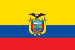 Consulate General of Ecuador in Atlanta