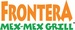 Frontera Mex-Mex Grill Conyers