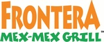Frontera Mex-Mex Grill Snellville