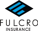 Fulcro Insurance of Puerto Rico