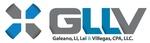 Galeano, Li, Lei & Villegas, CPA LLC