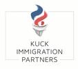 Kuck Immigration Partners LLC