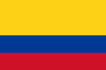 Consulate General of Colombia in Atlanta