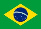 Consulate General of Brazil in Atlanta