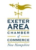 Exeter Area Chamber of Commerce Test 2