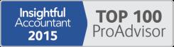 Susan Humphreys Certified QuickBooks ProAdvisor