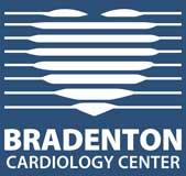 Bradenton Cardiology Center