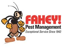 Fahey Pest & Lawn Solutions