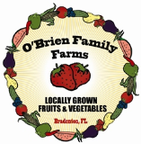 O'Brien Family Farms, LLC