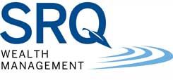 SRQ Wealth Management