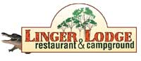 Linger Lodge Restaurant / Campground