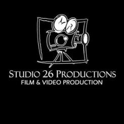Studio 26 Productions