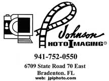 Johnson PhotoImaging, Inc.